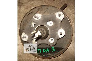 б/у Вакуумные насосы Nissan TIIDA