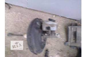 б/у Вакуумные насосы Opel Astra G