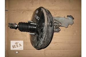 б/у Главный тормозной цилиндр Toyota Corolla