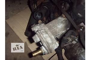 б/у Вакуумный насос Volkswagen T4 (Transporter)