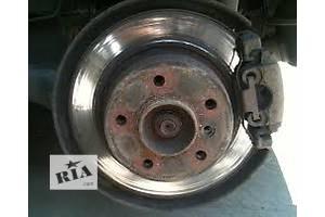 б/у Тормозной барабан BMW 3 Series (все)