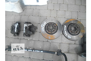 б/у Тормозной диск Ford Mondeo