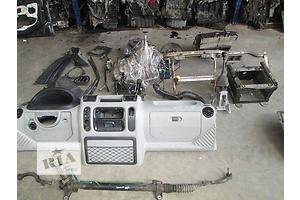б/у Накладки Renault Master груз.