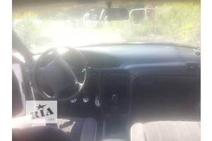 б/у Накладки Hyundai Sonata