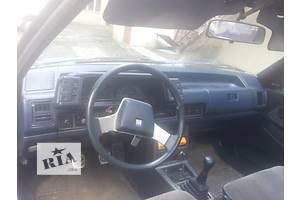 б/у Накладки Mazda 626