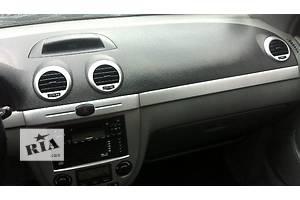 б/у Торпеды Chevrolet Lacetti Hatchback