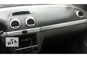 б/у Торпеды Chevrolet Lacetti Variant