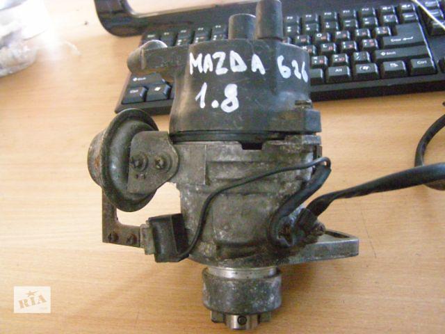 бу Б/у трамблёр для легкового авто Mazda 626 1.8 в Новой Каховке