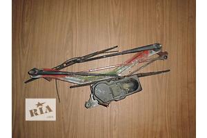 б/у Трапеции дворников Opel Ascona