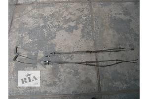 б/у Трос ручного тормоза Opel Vectra B