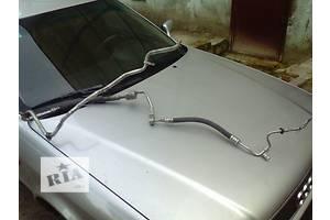 б/у Трубка кондиционера Volkswagen Sharan