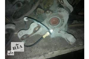 б/у Цапфы Renault Kangoo