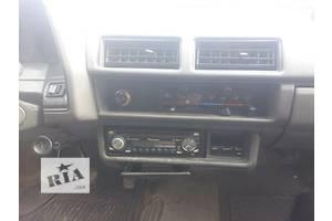 б/у Центральная консоль Nissan Sunny