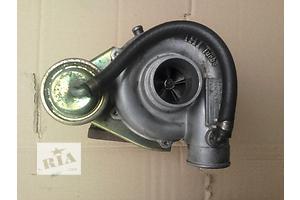б/у Турбина Alfa Romeo 155