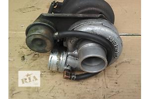 б/у Турбина Ford Escort
