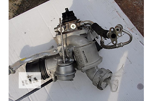 б/у Турбины Skoda Octavia A5