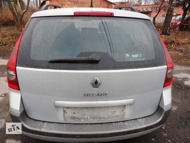 чехлы форд фокус 2 рестайлинг фото