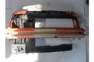 б/у Усилители заднего/переднего бампера Chevrolet Spark