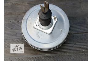 б/у Усилители тормозов Nissan Primastar груз.