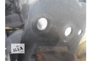 б/у Усилители заднего/переднего бампера Audi Q7