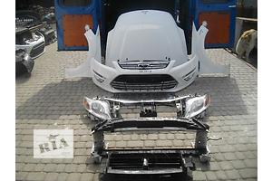 б/у Усилители заднего/переднего бампера Ford Mondeo
