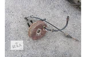 б/у Вакуумник сцепления Opel Combo груз.
