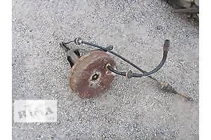 б/у Вакуумник сцепления Opel Corsa