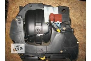 б/у Автономная печка Honda Accord