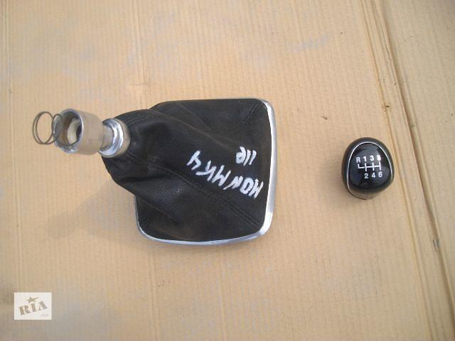 Б/у внутренние компоненты кузова для легкового авто Ford Mondeo 2011- объявление о продаже  в Львове