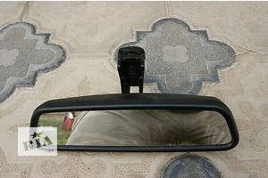 б/у Внутренние компоненты кузова BMW 520