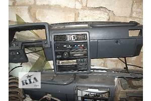 б/у Панель передняя Nissan Patrol GR