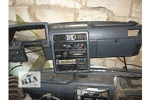 б/у Панели передние Nissan Patrol GR