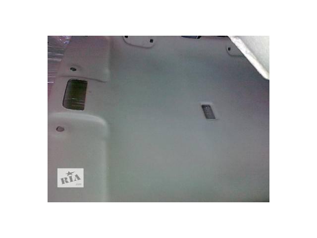 бу б/у Внутренние компоненты кузова Потолок Легковой Honda Civic 2006-10 в Киеве