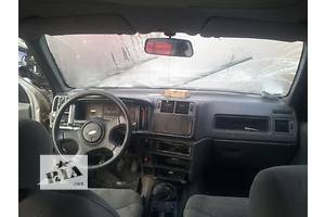 б/у Воздуховоды обдува стекла Ford Sierra