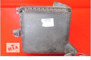 б/у Воздушные фильтры Chevrolet Evanda
