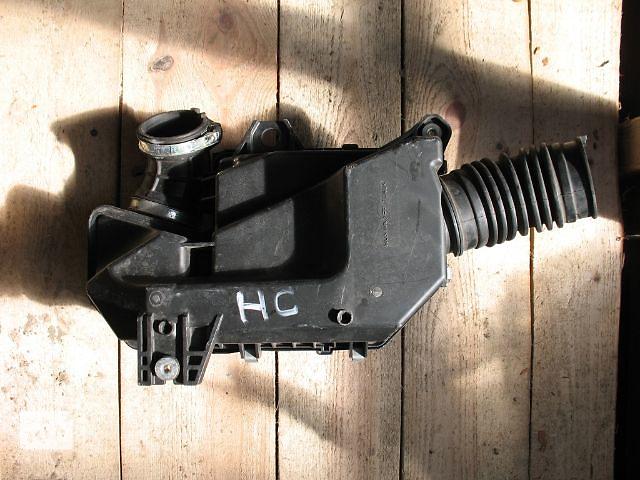 продам Б/у воздушный фильтр для легкового авто Honda Civic Hatchback 2008 бу в Луцке