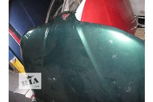 б/у Капот Mitsubishi Carisma