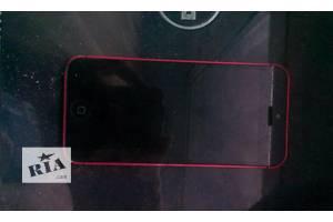 б/у Имиджевые мобильные телефоны Apple 5 64 iOS 6
