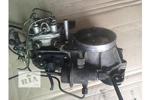 б/у Инжекторы Mercedes 190