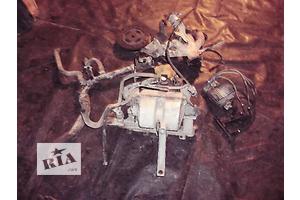 б/у Инжектор Opel Astra F
