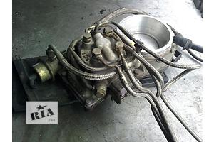 б/у Инжекторы Volkswagen B2