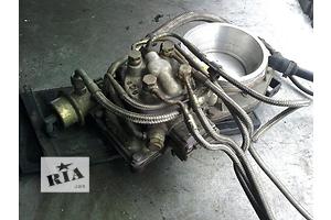 б/у Инжекторы Volkswagen Golf II