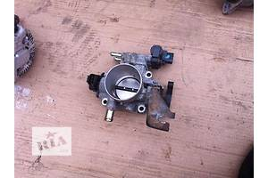 б/у Инжектор Toyota Avensis