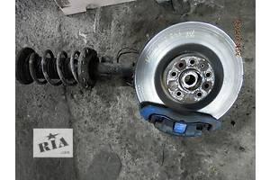б/у Пружины задние/передние Opel Vectra C