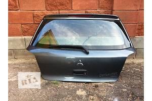 б/у Багажник Mitsubishi Outlander