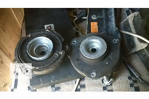 б/у Амортизаторы задние/передние Volkswagen В6