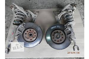 б/у Амортизатор задний/передний Audi A6