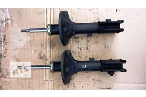 б/у Амортизаторы задние/передние Hyundai Accent