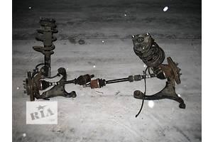 б/у Амортизатор задний/передний Kia Ceed
