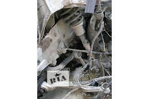 б/у Амортизатор задний/передний Mercedes E-Class